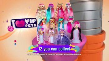 VIP Pets TV Spot, 'New + Now' - Thumbnail 10