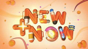 VIP Pets TV Spot, 'New + Now' - Thumbnail 2