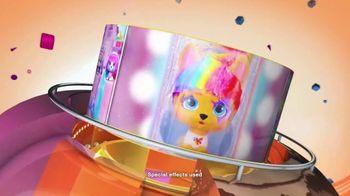 VIP Pets TV Spot, 'New + Now' - Thumbnail 5