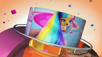 VIP Pets TV Spot, 'New + Now' - Thumbnail 6