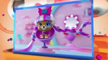 VIP Pets TV Spot, 'New + Now' - Thumbnail 8