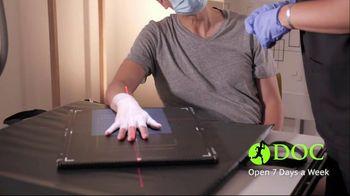 Direct Orthopedic Care TV Spot, 'Imagine' - Thumbnail 7