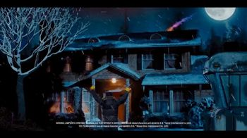 Gaylord Hotels TV Spot, 'I Love Christmas Movies: Nashville Opryland'