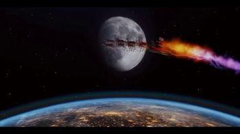 Gaylord Hotels TV Spot, 'I Love Christmas Movies' - Thumbnail 2