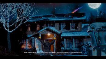 Gaylord Hotels TV Spot, 'I Love Christmas Movies' - Thumbnail 3