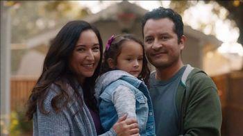 Subaru Share the Love Event TV Spot, 'Hometown Faces' [T1] - Thumbnail 3