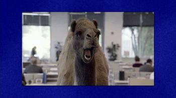 GEICO TV Spot, 'Jeopardy!: Hump Day' - Thumbnail 4