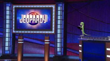 GEICO TV Spot, 'Jeopardy!: Hump Day' - Thumbnail 8