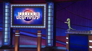 GEICO TV Spot, 'Jeopardy!: Hump Day' - Thumbnail 9