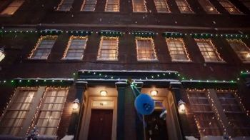 Cricket Wireless TV Spot, 'Holidays: Lights' - Thumbnail 4