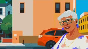 Oscar Health TV Spot, 'Maria' - Thumbnail 2