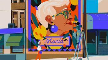 Oscar Health TV Spot, 'Maria' - Thumbnail 5