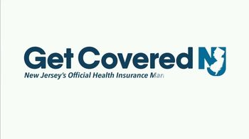 Get Covered TV Spot, 'Open Enrollment is Here' - Thumbnail 8