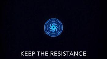 OYO Personal Gym TV Spot, 'Keep the Resistance' - Thumbnail 2
