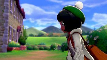 Nintendo Switch TV Spot, 'My Way to Play' - Thumbnail 2