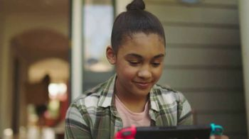 Nintendo Switch TV Spot, 'My Way to Play' - Thumbnail 3