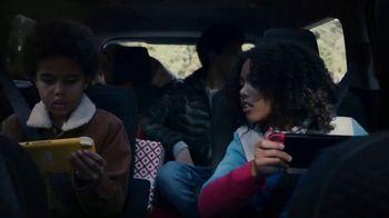 Nintendo Switch TV Spot, 'My Way to Play' - Thumbnail 6