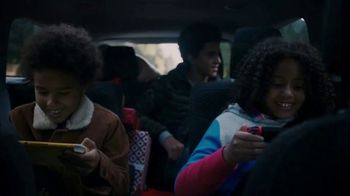Nintendo Switch TV Spot, 'My Way to Play' - Thumbnail 7