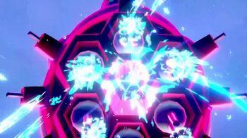Nintendo Switch TV Spot, 'My Way to Play' - Thumbnail 8