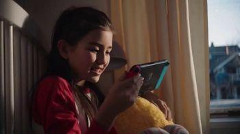 Nintendo Switch TV Spot, 'My Way to Play' - Thumbnail 9