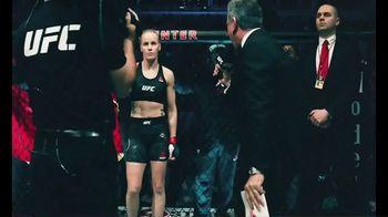 ESPN+ TV Spot, 'UFC 255: Shevchenko vs. Maia' - Thumbnail 1