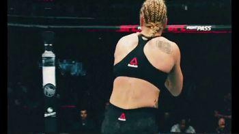 ESPN+ TV Spot, 'UFC 255: Shevchenko vs. Maia' - Thumbnail 5