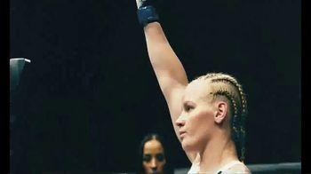 ESPN+ TV Spot, 'UFC 255: Shevchenko vs. Maia' - Thumbnail 6