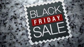 La-Z-Boy Black Friday Sale TV Spot, 'Recliners: $399' - Thumbnail 3