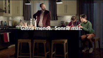 Amazon Black Friday TV Spot, 'Gasta menos, sonríe más:El mejor padre' [Spanish] - Thumbnail 10