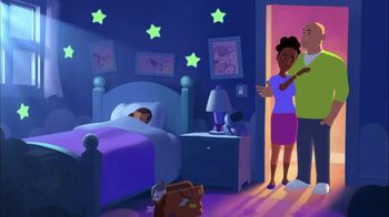 Adopt US Kids TV Spot, 'Suitcase' [Spanish] - Thumbnail 7