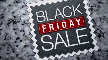 La-Z-Boy Black Friday Sale TV Spot, 'Too Big for One Day: Save 30% on Everything' - Thumbnail 3
