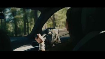 BMW Road Home Sales Event TV Spot, 'Light Your Way Home' Song by Bloom & The Bliss  [T1] - Thumbnail 2