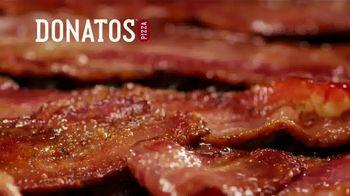 Donatos TV Spot, 'Bacon Lovers' - Thumbnail 1