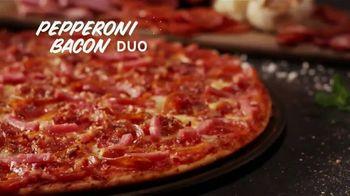 Donatos TV Spot, 'Bacon Lovers' - Thumbnail 5