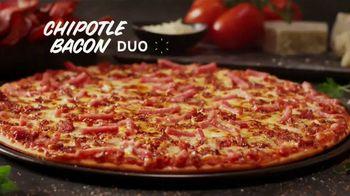 Donatos TV Spot, 'Bacon Lovers' - Thumbnail 6