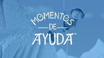 Happy Honda Days Sales Event TV Spot, 'Momentos de ayuda: tradición' [Spanish] [T2] - Thumbnail 1