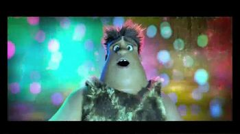 The Croods: A New Age - Alternate Trailer 40