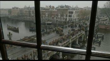The Last Vermeer - Alternate Trailer 7