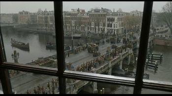 The Last Vermeer - Alternate Trailer 6