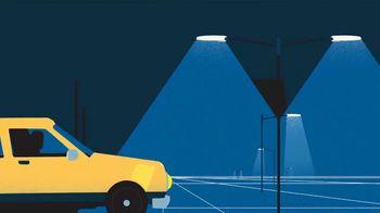 Cree Bulbs TV Spot, 'Driving Better'