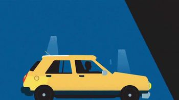 Cree Bulbs TV Spot, 'Driving Better' - Thumbnail 4