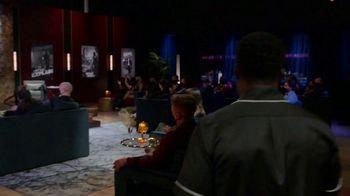 Netflix TV Spot, 'Kevin Hart: Zero F**ks Given' - Thumbnail 2