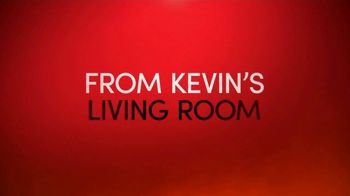 Netflix TV Spot, 'Kevin Hart: Zero F**ks Given' - Thumbnail 4