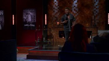 Netflix TV Spot, 'Kevin Hart: Zero F**ks Given' - Thumbnail 5