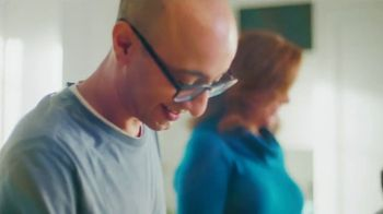 Cleveland Clinic TV Spot, 'Digestive Issues: Around the Corner' - Thumbnail 3