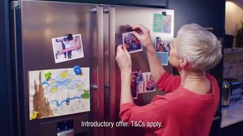TouchNote TV Spot, 'Holidays: Share the Every Day Any Day' - Thumbnail 7