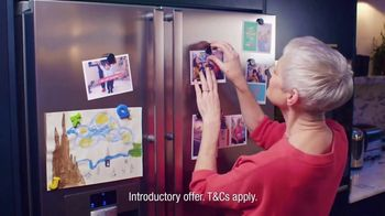 TouchNote TV Spot, 'Holidays: Share the Every Day Any Day' - Thumbnail 8