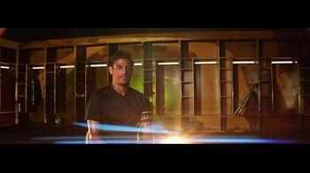 Kaiser Permanente TV Spot, 'Haz tu parte, con Carlos Vela' [Spanish]