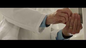 Kaiser Permanente TV Spot, 'Haz tu parte, con Carlos Vela' [Spanish] - Thumbnail 4