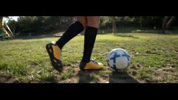 Kaiser Permanente TV Spot, 'Haz tu parte, con Carlos Vela' [Spanish] - Thumbnail 6